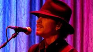 "Michael Grimm```""When A Man Loves A Woman"" The Palazzo Las Vegas``` Live"