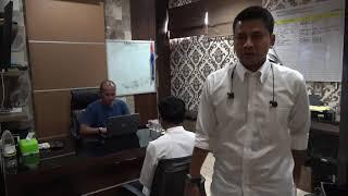 Download Video Polisi Tangkap Penyuplai Ganja Ke Claudio Martinez, Yang Merupakan Seorang Pemain Sepak Bola Dan Jug MP3 3GP MP4