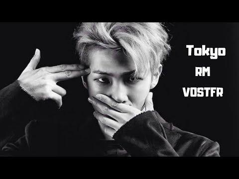 Tokyo - RM (Mono) Vostfr
