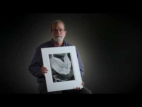 Print Your Legacy - John Sexton