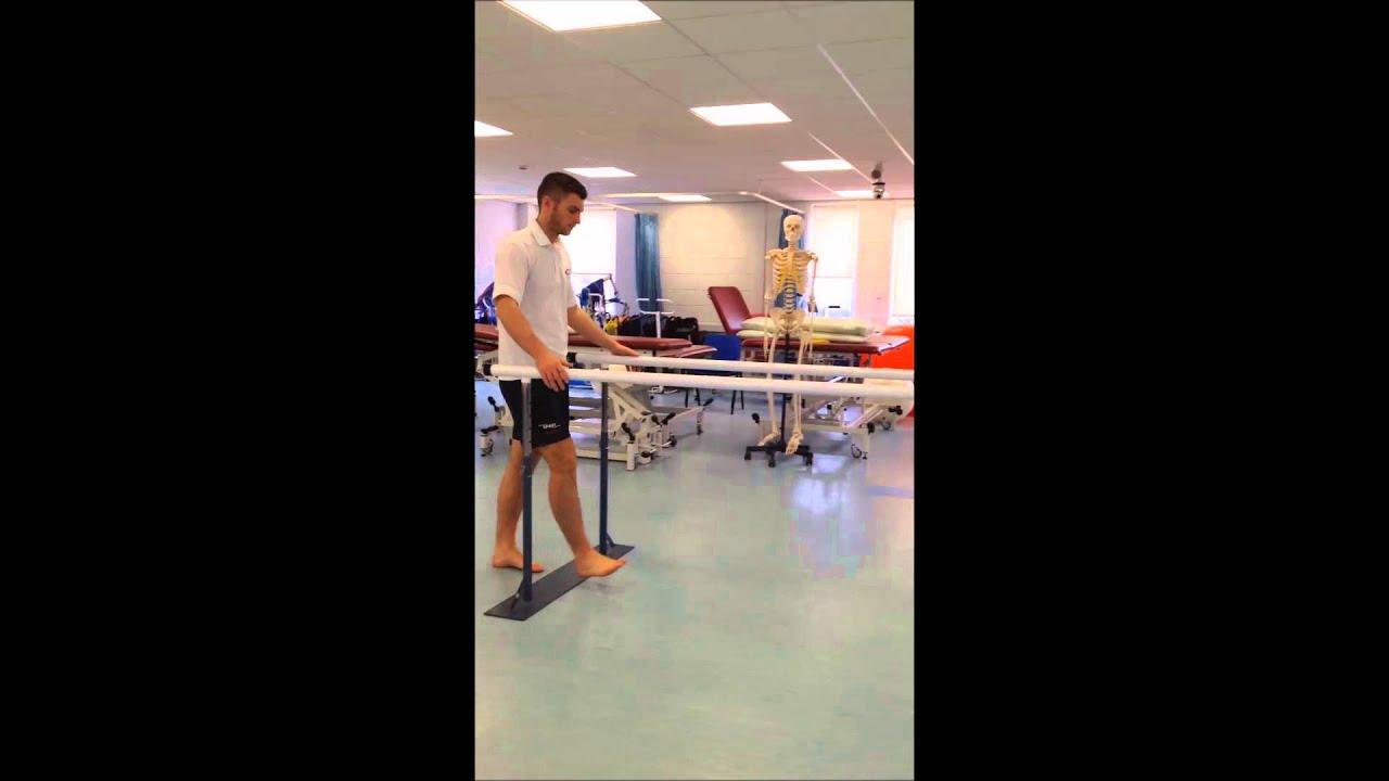 Eli carmeli physical therapy - Eli Carmeli Physical Therapy 72