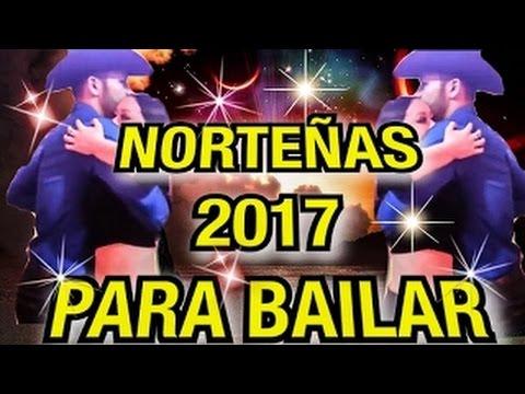 Norteñas Mix - Puro San Luis Potosí
