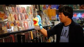 岡崎体育「FRIENDS」Music Video 岡崎体育公式HP(http://okaakitoshi.w...