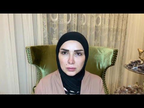 الناشطة الكويتية عذراء الرفاعي: لا توجد مؤسسات أو جهات إدارية تحمي النساء المعنفات في الكويت
