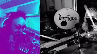 The Dirty Knobs - Lockdown Part II