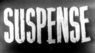 Саспенс ВГИК - Suspense