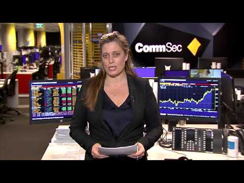 AM Report 22 May 18: Trade concerns ease markets rise