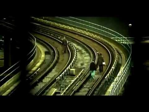 28 Days Later - Grandaddy A.M. 180 with Lyrics