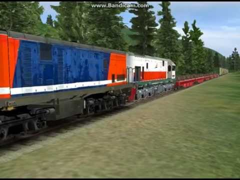 Trainz Add Ons Images - Reverse Search