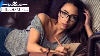 BEST OF DEEP HOUSE MUSIC CHILL OUT SESSIONS MIX BY REGARD #9