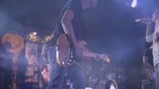 Download CHOLESTEROL_KAU ANGGAP APA LIVE PERFORM KONAKITO Cholesterol _ Kau anggap apa live perform