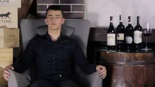 WTA   Регионы виноделия Италии