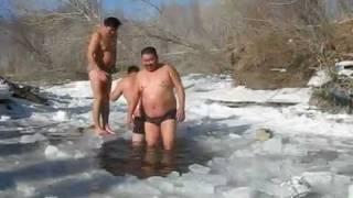 Repeat youtube video Харзанд орж буй монголчууд