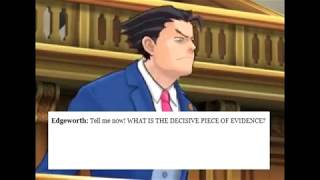 let me save first (Ace Attorney)