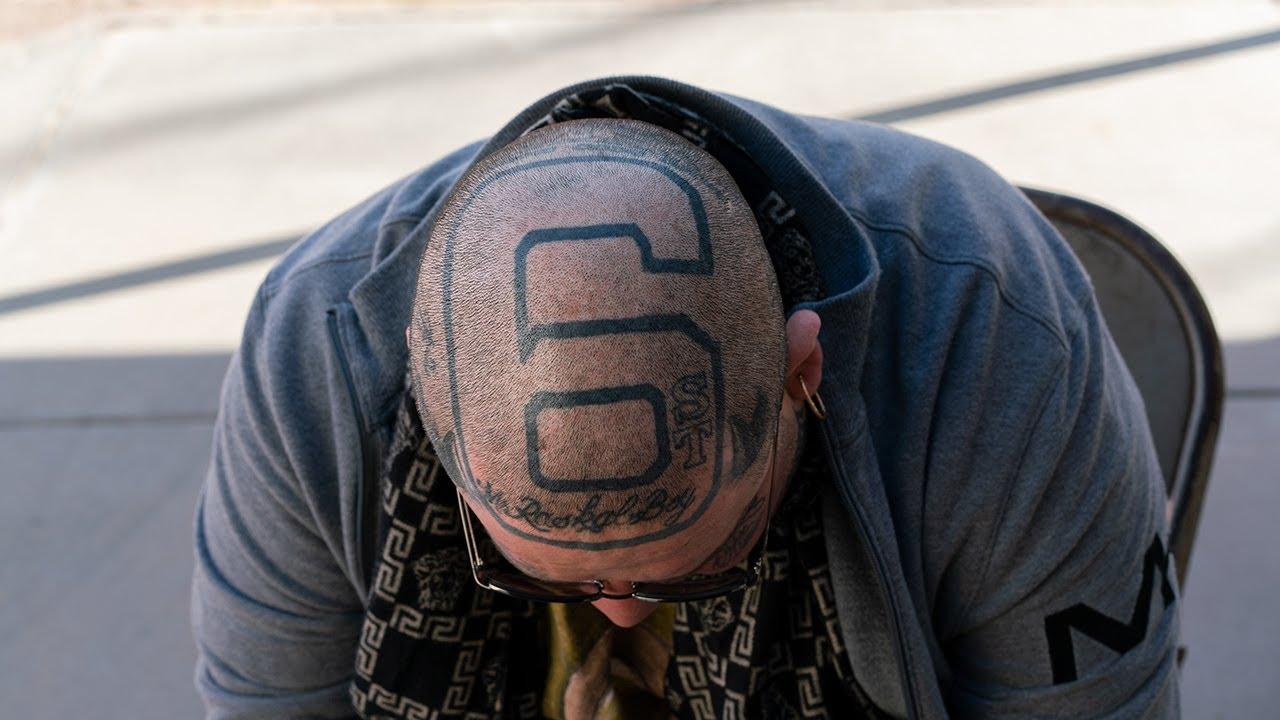 Download Sixth Street Gang from El Paso, Texas