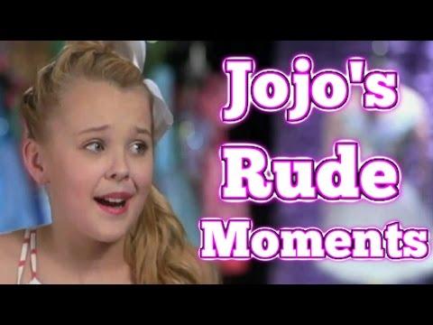 Dance Moms: Jojo Siwa