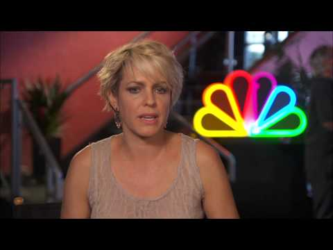 "Days of Our Lives: Arianne Zucker ""Nicole"" 49th Anniversary Event"