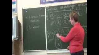 Правила номенкулатуры органических соединений