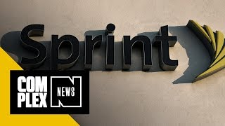 Sprint Promises to Deliver First U.S. 5G Smartphone Next Year