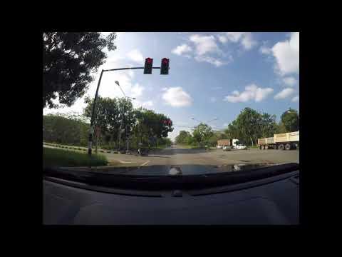 malaysia---thailand-road-trip-timelapse