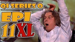Qi XL Series O Episode 11