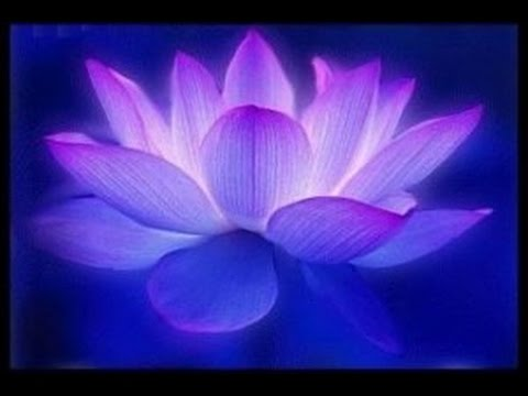 Image result for Violet Flame Meditation