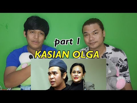 FAHMI BLAK-BLAKAN BONGKAR FAKTA TENTANG MANTAN MANAJER - (Part 1)