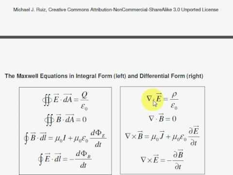 education - How/when is calculus used in Computer Science ...
