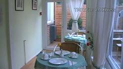Ingledene Guest House Restaurant Bournemouth UK