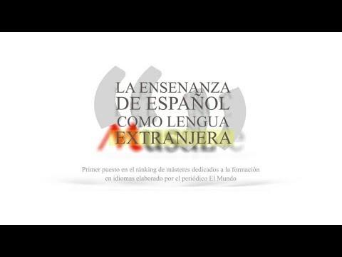 musal-e.-la-enseñanza-de-español-como-lengua-extranjera