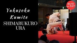 Okinawa Karate Dai Enbukai Tokyo 2019 24 Feb. 2019 沖縄空手大演舞会...