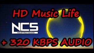 Alan Walker - Fade [WİTH HD AUDIO 320 KBPS] + Download Link