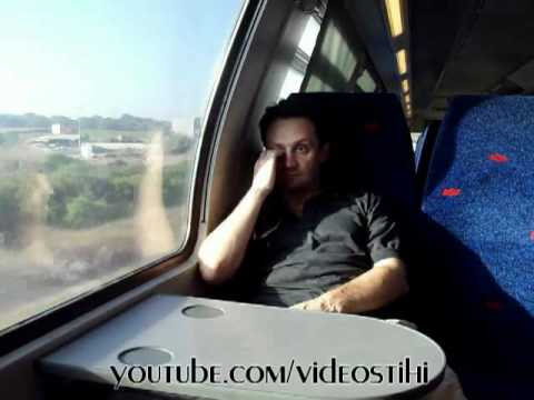 скачать клип видео alan walker faded