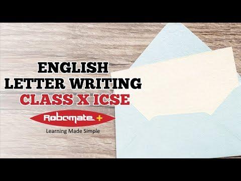 english essay writing for class x icse board exam    youtube english essay writing for class x icse board exam