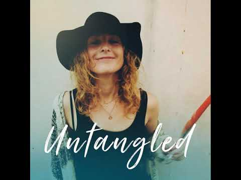 037: Navigate on Trust, with Fenja Sepers