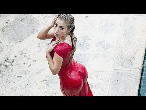 fitness – Amazing Sexy Workout And crazy 2018