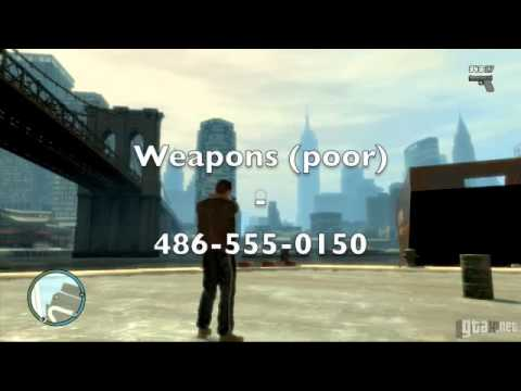 GTA Ballad Of The Gay Tony Cheats Xbox 360