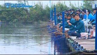第33回シマノ ジャパンカップへら釣り選手権全国大会 thumbnail