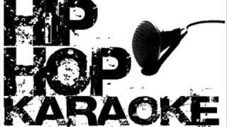 Video Hip hop jawa - Sewu Kutho download MP3, 3GP, MP4, WEBM, AVI, FLV Agustus 2018