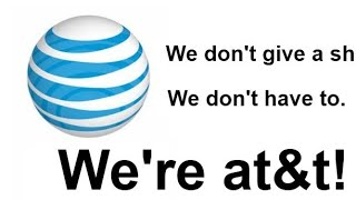 AT&T continues to raise fees on customers.