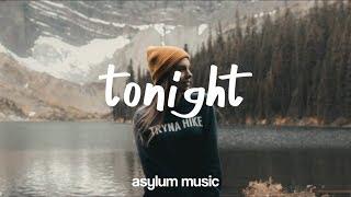 Kesha - Tonight (Lyrics)