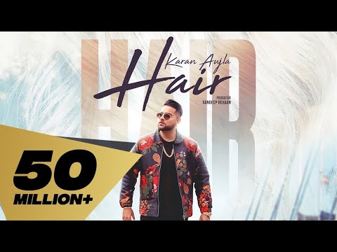 Photo punjabi song download by singha mr jatt