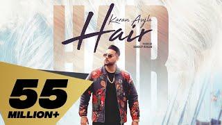 Hair Mp3 Song status song download Karan Aujla - Deep Jandu