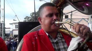 banda hermanos rubio de mocorito - ofelia