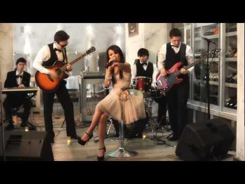 HarmonicBliss & Argento Wine Bar (Lounge Teaser) 2012