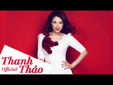 Mùa Xuân Của Em - Thanh Thảo [Official MV]