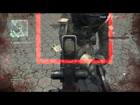 How To Get A Mod Menu In MW3 (PC ONLY) [August 2018