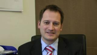 """""""Safer Internet Day"""": Manuel Höferlin zur Datensicherheit im Web"""