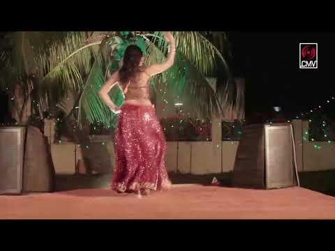 Shei akta bangla wedding dance mp3