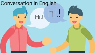 Conversation in English || Conversation English Everyday Life || General conversation 11-15